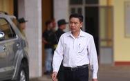 Yêu cầu 27 nhân chứng quan trọng đến tòa xử vụ gian lận thi cử ở Sơn La