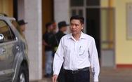 Cựu phó giám đốc Sở GD-ĐT Sơn La không nhận tội, công an lại đề nghị truy tố