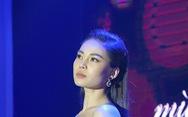 Giang Hồng Ngọc trở lại với album 'Mùa thu chết'