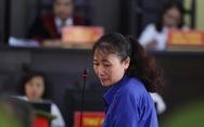 Xét xử gian lận thi ở Sơn La: Phó giám đốc sở Trần Xuân Yến chỉ đạo xóa dấu vết