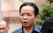 Giám đốc Sở GD-ĐT Hà Giang, Hòa Bình bị khai trừ, cách chức trong Đảng