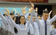 'Dear Vietnam' sẽ mở đầu cho câu chuyện, tình cảm con người Việt Nam