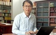 Shibusawa Eiichi và bài học từ Nhật Bản: Nâng cao phẩm cách của doanh nhân
