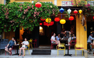Người Việt chuộng du lịch trong nước, top 10 chỉ có một thành phố nước ngoài