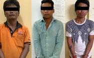 Được 'mời' quá giang xe, nữ du khách Pháp bị cưỡng hiếp ở Campuchia