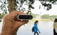 Siết tiêu chuẩn khí thải, tăng diện tích cây xanh để giảm ô nhiễm
