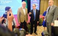 Thành lập Hội đồng tư vấn giáo dục và đào tạo nhân lực trình độ quốc tế