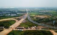 Chính phủ sẽ sớm đẩy nhanh các dự án giao thông trọng điểm