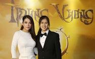 Trương Ngọc Ánh công bố dự án phim điện ảnh 'Trưng Vương'