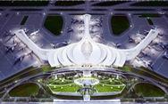 Gần 450 hộ có đất trong ranh sân bay Long Thành chưa được kiểm đếm