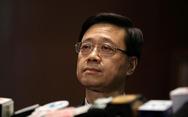 Dự luật dẫn độ gây tranh cãi của Hong Kong chính thức 'chết'