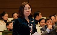 Đề nghị nghỉ lễ Ngày gia đình Việt Nam 28-6, khuyến khích nghỉ ngày thứ 7