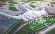ACV huy động 2,6 tỉ USD làm sân bay Long Thành tác động đến nợ công