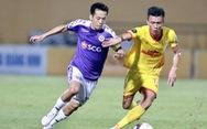 Vì sao Minh Vương, Văn Quyết... đá hay nhưng ông Park Hang Seo không gọi vào đội tuyển?