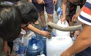 Dựa vào dân để bảo vệ nguồn nước