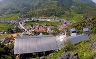Hết Mã Pì Lèng, Lũng Cú đến Đồn Cao, 'chuyện lạ' gì đang xảy ra ở Hà Giang?