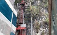 Hà Giang yêu cầu kiểm tra dự án khu du lịch Lũng Cú và thang máy ở Đồn Cao