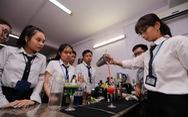 Tranh thủ dân số vàng, Thủ tướng yêu cầu phát triển nhân lực có kỹ năng nghề