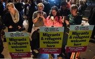 Nghi phạm chính vụ 39 thi thể trong container đã bị bắt ở Đức