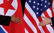 Triều Tiên sẽ đổi lò hạt nhân lấy quần áo, than đá?