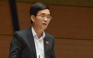GDP bình quân đầu người Việt Nam thua thế giới 8.400 USD