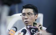 8 trụ cột bị chấn thương, tuyển Malaysia vẫn tự tin 'hạ gục' Việt Nam