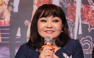 'Một đời sân khấu' của Hương Lan sẽ không thể làm lần thứ 2