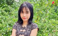 Nhiều sinh viên quốc tế nhập học ĐH Duy Tân 2019