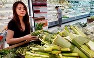 Saigon Co.op giúp lan tỏa xu hướng sống xanh
