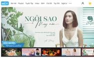 'Ngôi sao may mắn' kết lại The Ai Phuong show 2