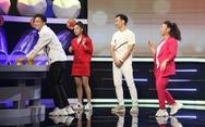 Hoàng Yến Chibi, Thành Trung dẫn dắt 'Gà đẻ trứng vàng'