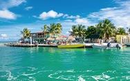 EU xóa tên Belize khỏi danh sách 'thiên đường trốn thuế'