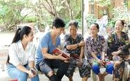 Nhiều lão nghệ sĩ mong được một lần xem Song Lang