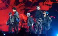 Phóng viên Mỹ nói show sao Hàn SuperM hát nhép, thế là....cãi nhau