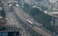 Bốn vấn đề chưa được giải quyết ở dự án đường sắt Cát Linh - Hà Đông