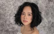 Hoàng Quyên: Tôi muốn là người kể chuyện tình yêu