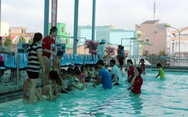 Kiến nghị đưa bơi lội là môn học chính khóa cho học sinh phổ thông