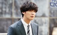 Yoon Shi Yoon rối loạn đa nhân cách trong phim mới: Psychopath Diary