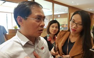 Chờ thẩm phán phía Anh đồng ý mới đưa thi thể 39 người Việt về nước