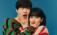 Love with flaws: Ahn Jae Hyun bị ám ảnh ngoại hình sau ồn ào hôn nhân