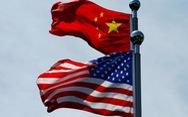 Trung Quốc chơi dắt mũi ông Trump trong thỏa thuận thương mại giai đoạn 1?