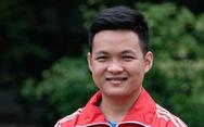 'Siêu trí tuệ' Hà Việt Hoàng: Mạo hiểm một lần chứ không sống vùng an toàn