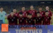 Dân Thái tự tin đội nhà sẽ 'rinh vàng' bóng đá nam ở SEA Games 30
