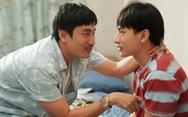 Anh trai yêu quái: Chết cười với Kiều Minh Tuấn