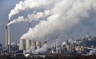 Hàn Quốc tạm đóng 15 nhà máy nhiệt điện than để hạn chế ô nhiễm