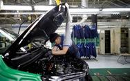 Các nước phát triển công nghiệp ôtô thế nào? Kỳ 4: Ôtô Hàn 'thoát Nhật'