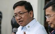 Philippines đề xuất cho học sinh nghỉ học để... tránh kẹt xe ở SEA Games