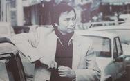 'Ít có người đàn ông nào 'chuẩn men' như Lam Phương'