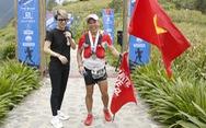 Anh công nhân 'chạy' từ Phú Thọ đến... Philippines