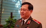 Giám đốc Công an Nghệ An: 21 người nghi mất tích, bắt thêm 8 người